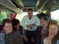 Erlangen 2003