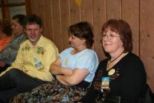 Eggstätt 2005